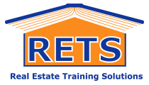 RETS: Real Estate Training Solutions