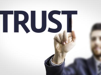 The importance of a secure trust account for real estate agents