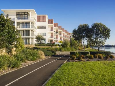 How to become a Strata Agent in NSW